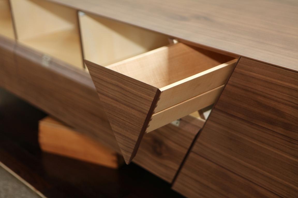 pin by gesa nolte on facet pinterest. Black Bedroom Furniture Sets. Home Design Ideas